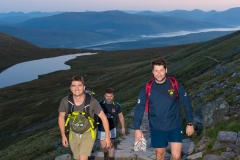 3-3-peaks-Ben-Nevis-3-Lads-Rob-helliwell-Photography